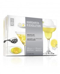 Kit Margarita moléculaire - Molécule-R