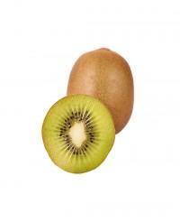 Kiwi - Edélices