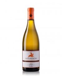 Ladoix 2013 - vin blanc - Louis François