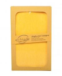 Lasagnes artisanales aux œufs frais - Pasta di Aldo
