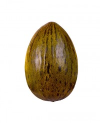 Melon vert - Edélices