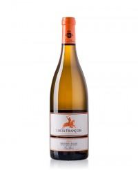 Menetou Salon 2014 - vin blanc - Louis François