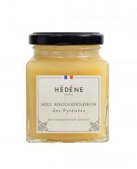 Miel de rhododendron - Hédène
