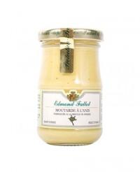 Moutarde à l'anis - Fallot