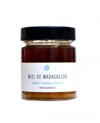 Miel de niaouli de Madagascar - Compagnie du Miel