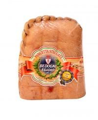 Pancetta - demie - Bedogni Egidio