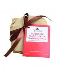 Panforte traditionnel  - Vannini
