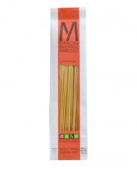 Spaghetti Chitarra  - Mancini