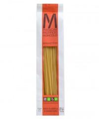 Spaghettoni - Mancini