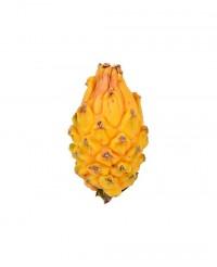 Pitaya jaune - Edélices