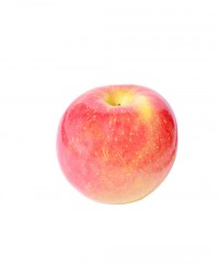 Pomme Fuji - Edélices Primeur