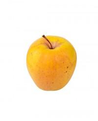 Pomme Golden rosées - Edélices