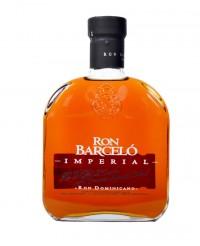 Rhum Barcelo Imperial - Barcelo