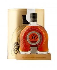 Rhum Barcelo Imperial Premium Blend - Barcelo