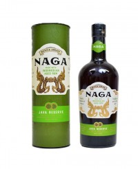 Rhum Naga - Naga