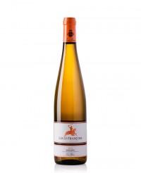 Riesling 2013 - vin blanc - Louis François