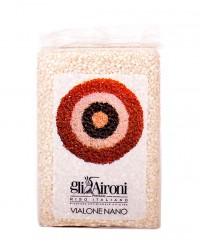 Riz Vialone Nano - Gli Aironi