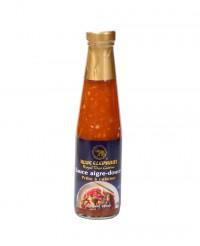 Sauce aigre douce thaï - Blue Elephant