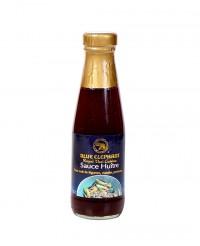 Sauce huitre - Blue Elephant