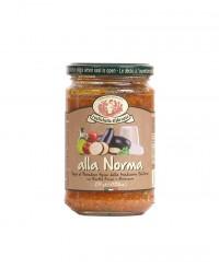 Sauce Norma - Rustichella d'Abruzzo