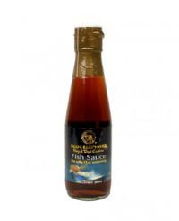 Nuoc-Mâm - Sauce de Poisson asiatique  - Blue Elephant