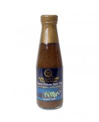Sauce au Poivre noir - Blue Elephant
