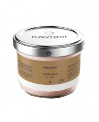 Tarama au crabe - Kaviari