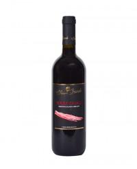 Terre Casali - vin rouge - Chiusa Grande