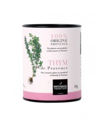 Thym - Provence Tradition