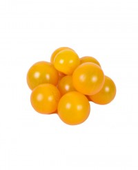 Tomate cerise jaune - Edélices Primeur