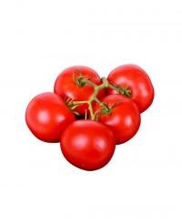 Tomate grappe - Edélices Primeur