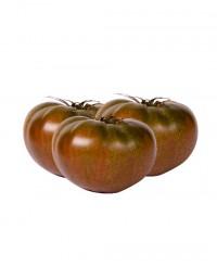 Tomate noire Kumato - Edélices Primeur