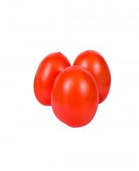 Tomate olivette - Edélices Primeur
