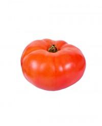 Tomate pleine terre - Edélices