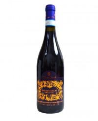 Tommolo - vin rouge - Chiusa Grande