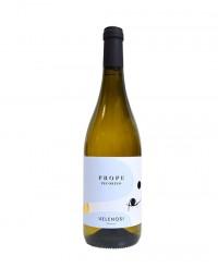 Prope Pecorino - vin blanc - Velenosi