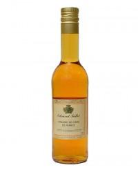 Vinaigre de cidre de France - Fallot
