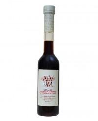 Vinaigre de Xérès AOP Réserve au Pedro Ximenez - Arvum