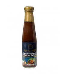 Vinaigrette au Tamarin - Blue Elephant