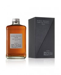 Whisky Nikka From the Barrel - Nikka