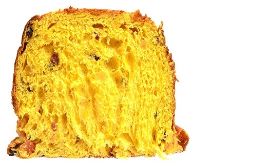Panettone boulanger - Biasetto