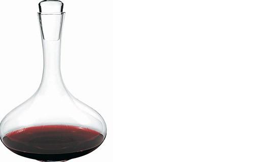 Carafe Bonde - L'Atelier du Vin