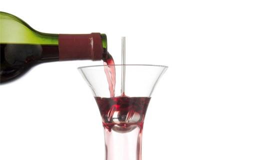 Carafe Classic avec Developer - L'Atelier du Vin