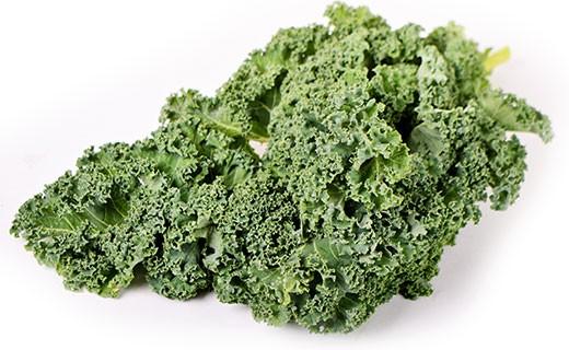 Chou kale - Edélices Primeur