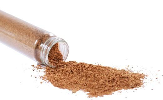 Garam Masala - Sarabar