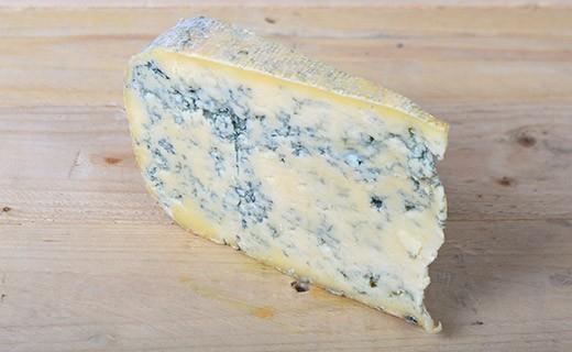 Bleu du Vercors Sassenage AOP entier - Edélices Fromagerie