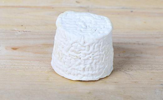 Chabichou du Poitou AOC - Edélices Fromagerie