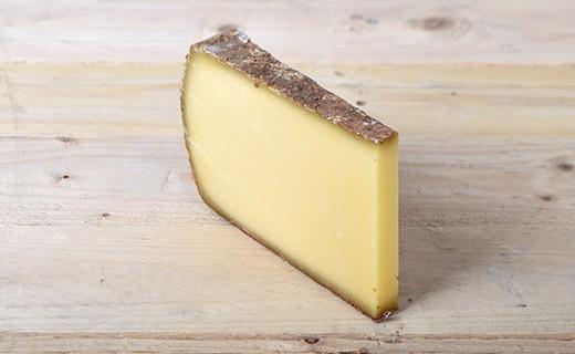 Comté Vagne Extra 18 mois - Edélices Fromagerie