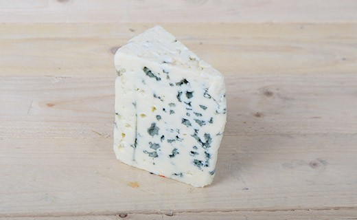 Roquefort Carles - Edélices Fromagerie