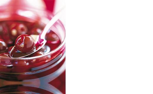 Griottines Cointreau - Grandes Distilleries Peureux